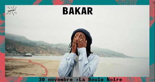 bakar_concert_boule_noire_1