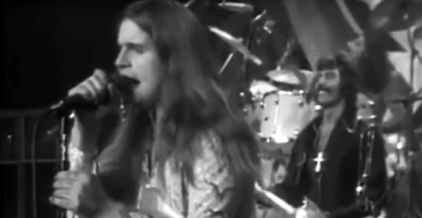 black_sabbath_first_concert_1