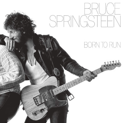 bruce_springsteen_born_to_run