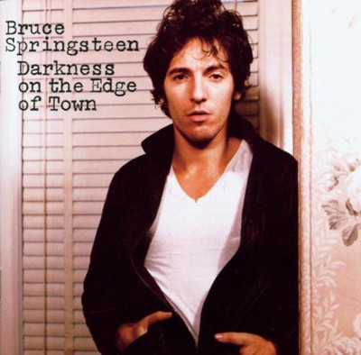 bruce_springsteen_darkness_on_the_edge_of_town