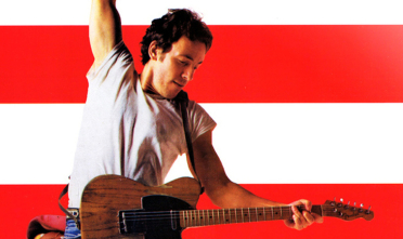 bruce_springsteen_quotes_1