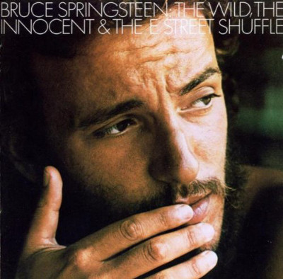 bruce_springsteen_the_wild_the_innocent