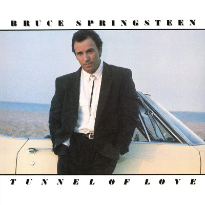 bruce_springsteen_tunnel_of_love