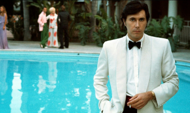 bryan_ferry_quotes_1