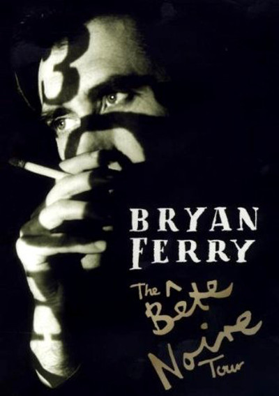 bryan_ferry_the_bete_noire_tour
