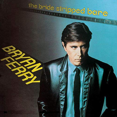 bryan_ferry_the_bride_stripped_bare
