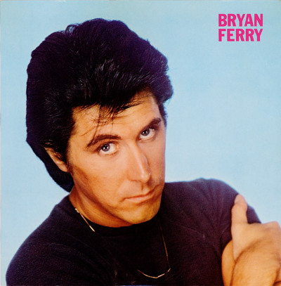 bryan_ferry_these_foolish_things