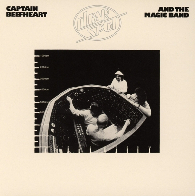captain_beefheart_clear_spot