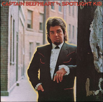 captain_beefheart_the_spotlight_kid