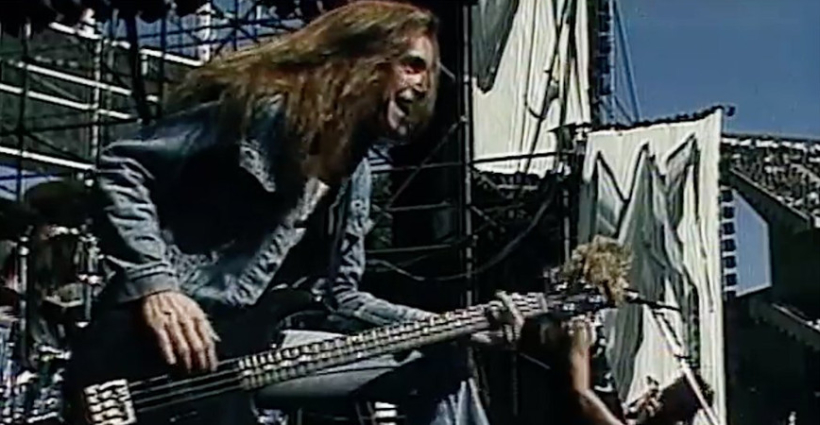 cliff_burton_death_1