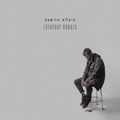 damon_albarn_everyday_robots