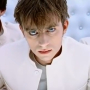 damon_albarn_quotes_1