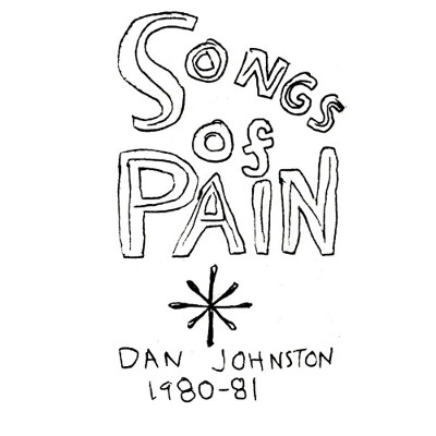 daniel_johnston_depression