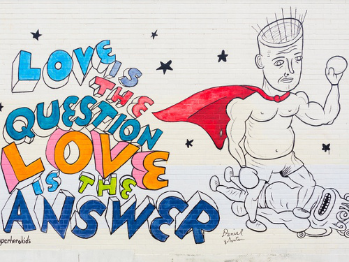 daniel_johnston_love