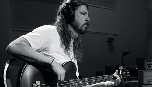dave_grohl_led_zeppelin