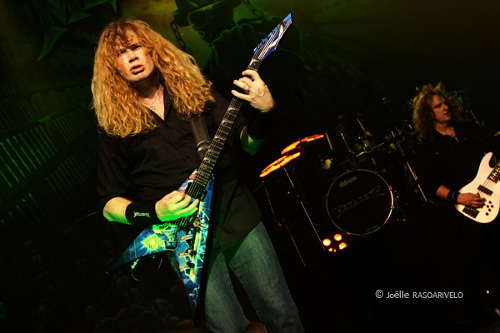 dave_mustaine_live