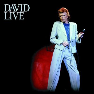 david_bowie_live