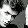 david_bowie_quotes_1