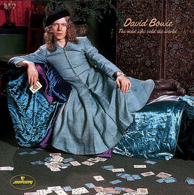 david_bowie_the_man_who_sold_the_world