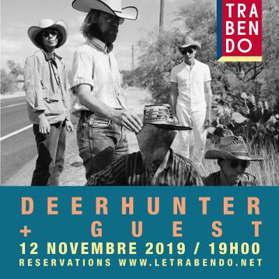 deerhunter_concert_trabendo_1