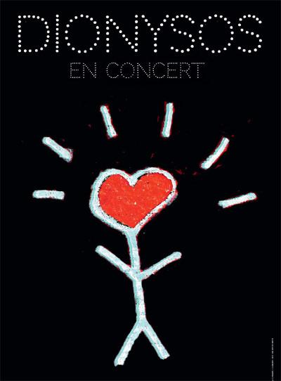 dionysos_concert_cigale