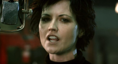 dolores_o_riordan_rock_n_roll