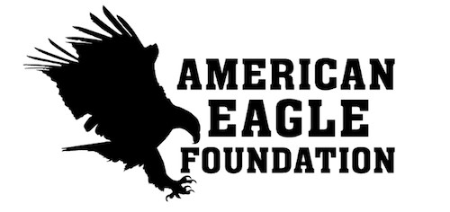 eagles_american_eagle_foundation_1
