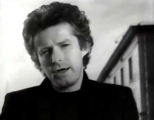 eagles_don_henley_1