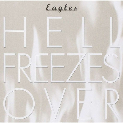 eagles_hell_freezes_over_1