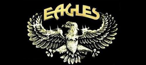 eagles_logo_1