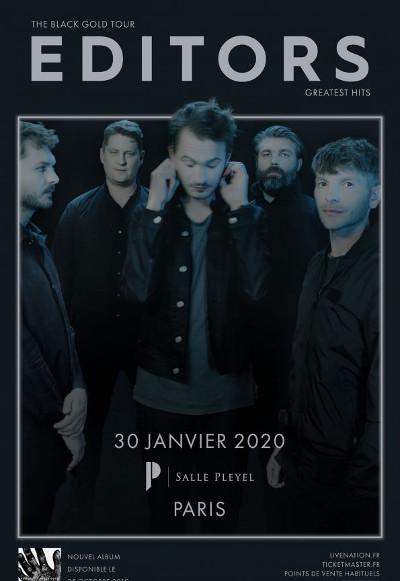 editors_concert_salle_pleyel