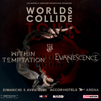 evanescence_within_temptation_concert_accorhotels_arena