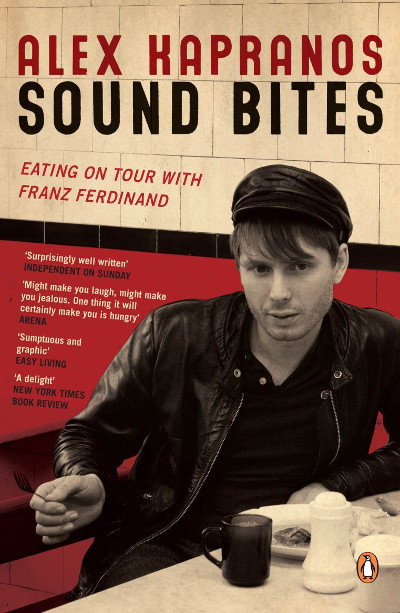 franz_ferdinand_food_the_guardian