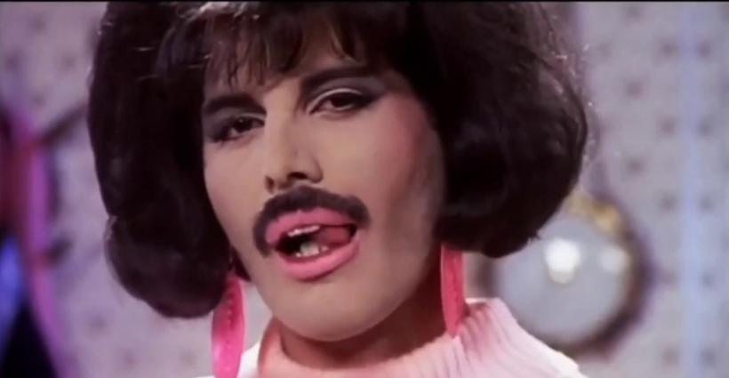 freddie_mercury_birthday
