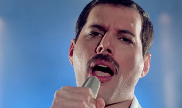 freddie_mercury_quotes_1
