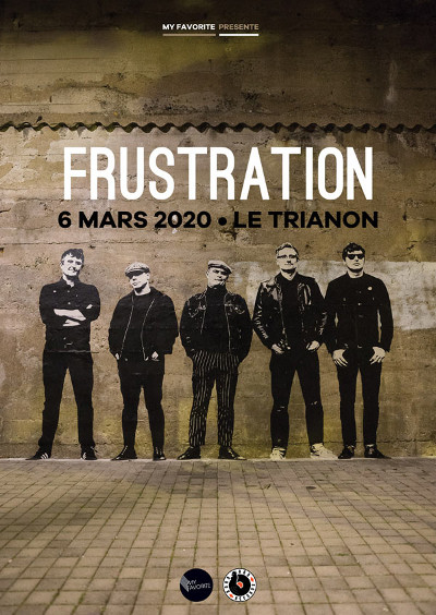 frustration_concert_trianon