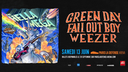 green_day_concert_paris_la_defense_arena