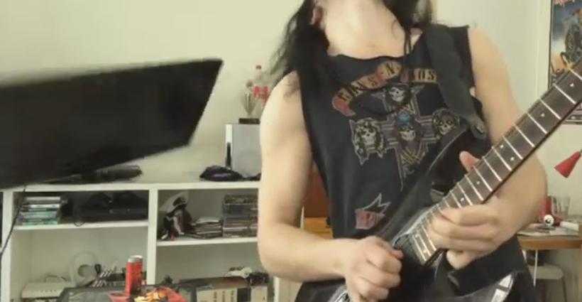 guitar_fail