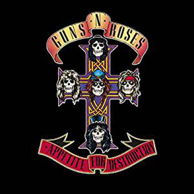 guns_n_roses_appetite_for_destruction_1