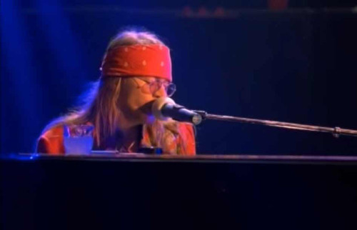 guns_n_roses_axl_rose_kurt_cobain_1
