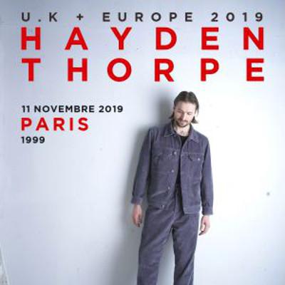 hayden_thorpe_concert_1999