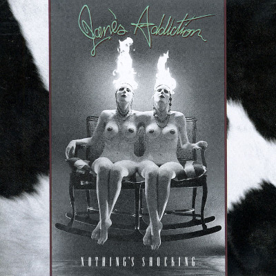 janes_addiction_nothings_shocking