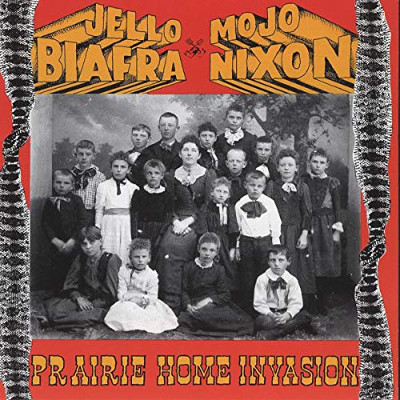 jello_biafra_prairie_home_invasion