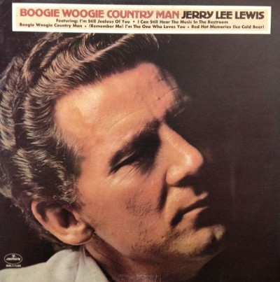 jerry_lee_lewis_boogie_woogie_country_man