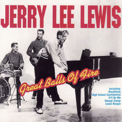 jerry_lee_lewis_great_balls_of_fire