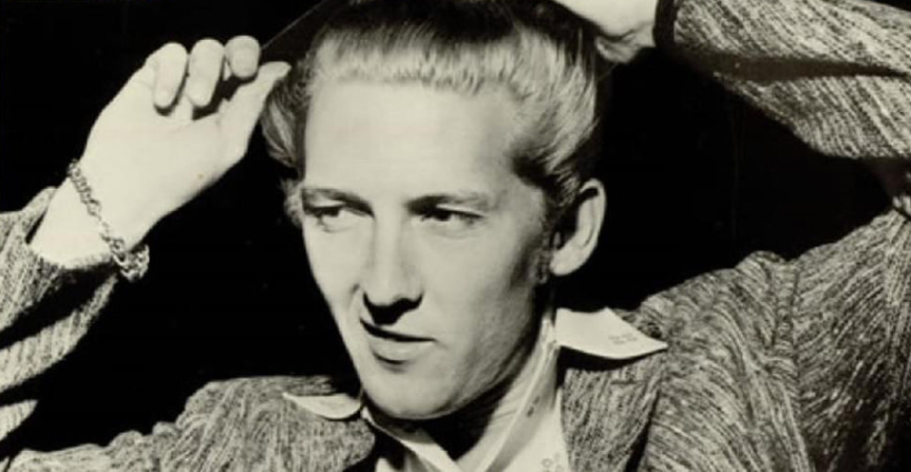 jerry_lee_lewis_quotes_1