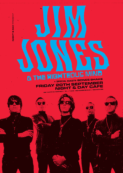 jim_jones_and_the_righteous_mind_concert_gibus