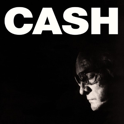 johnny_cash_american_iv