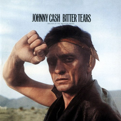 johnny_cash_bitter_tears