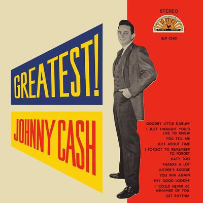 johnny_cash_greatest
